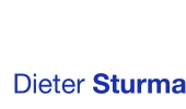 Dieter Sturma